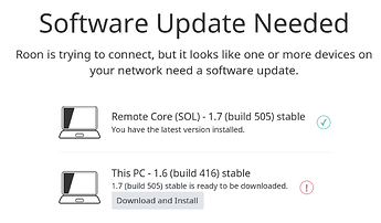 Software%20update%20needed
