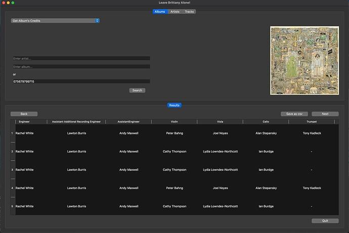 Screen Shot 2021-08-28 at 3.50.08 PM