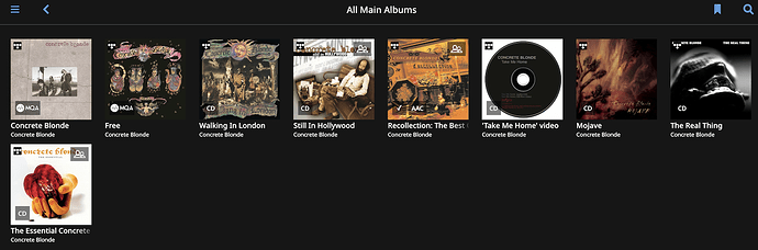 2-roon-tidal-main-albums-cb