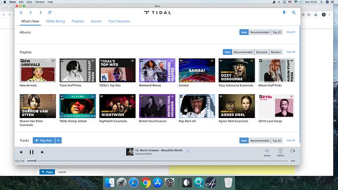 Screen Shot 2020-03-01 at 10.20.55