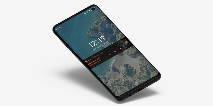Android%20lock%20screen