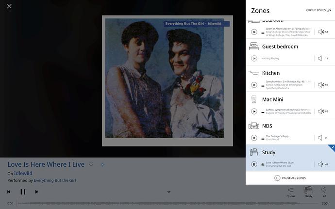 Screenshot 2021-01-27 at 17.40.20