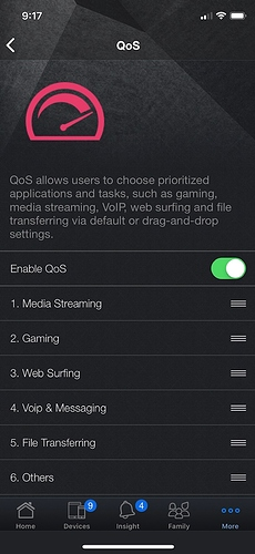 QOS%20Enabled