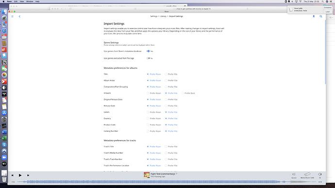 Screenshot 2020-05-21 at 21.33.51