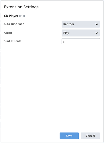 roon-extension-cd-player-settings
