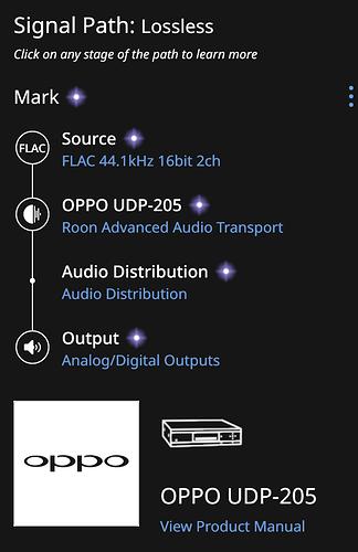 Screenshot 2020-12-20 at 15.56.01