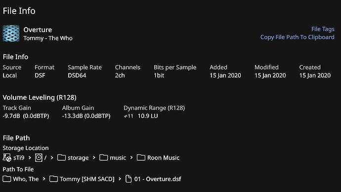 Screen Shot 2020-06-18 at Jun 18 - 2.39.57 PM