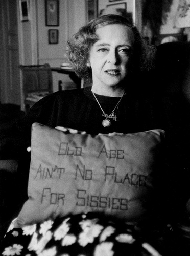 bette-davis-old-age-no-for-sissies