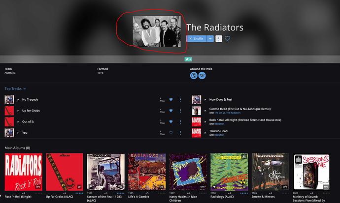 radiators%201