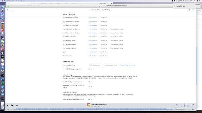 Screenshot 2020-05-21 at 21.34.00