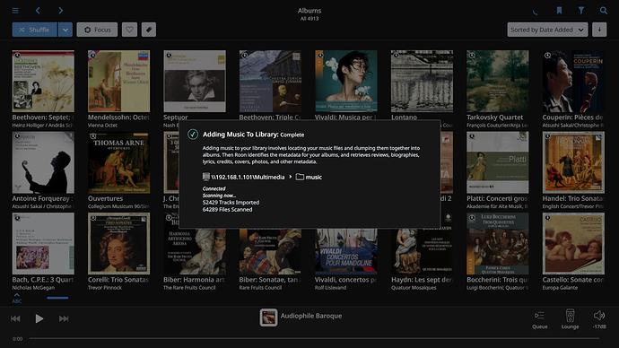 Screenshot from 2020-11-09 06-03-53