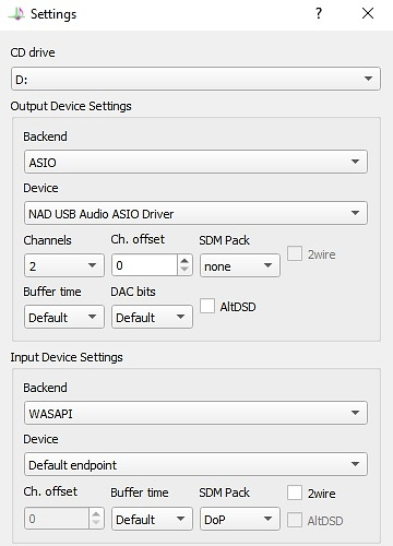 HQPlayer4Settings_REVISED_042719