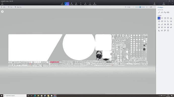 Screenshot (272)