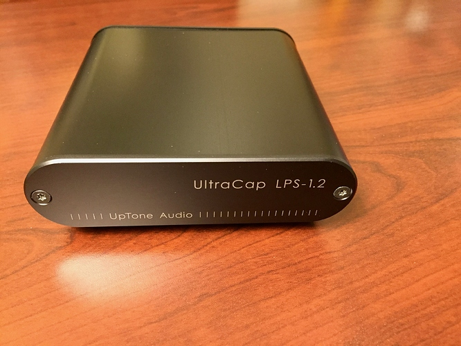uptone-lps12-01