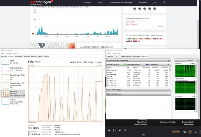 Screenshot 2021-05-05 21_18oclock Tidal connect
