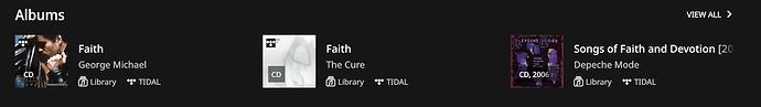 Roon-Faith-Search