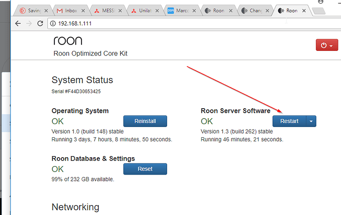 2017-09-27 23_54_51-Roon Labs Roon Optimized Core Kit