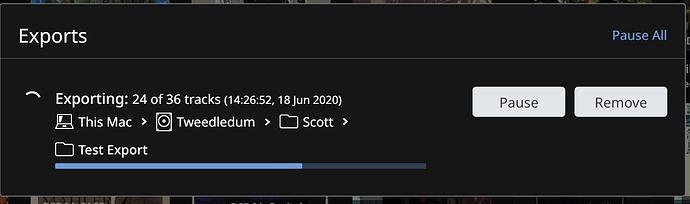 Screen Shot 2020-06-18 at Jun 18 - 2.29.13 PM