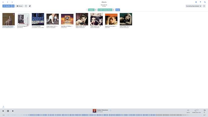 Screenshot 2020-05-21 at 21.54.27