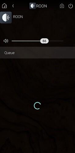 Screenshot_20210226-182912_Control4