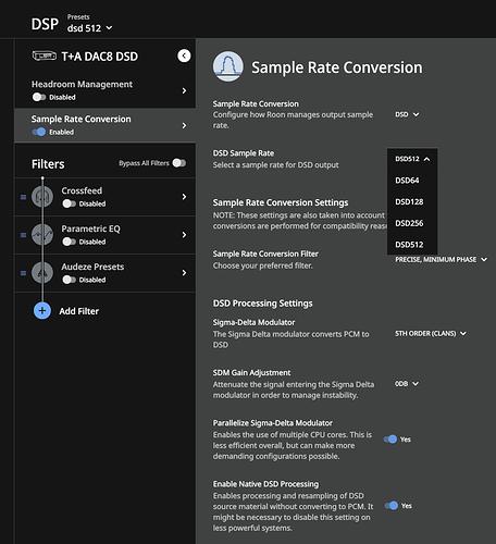 Screen Shot 2020-08-12 at 10.39.08 AM