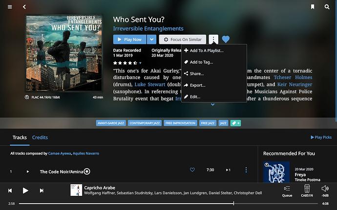 Screenshot 2020-04-07 at 19.21.21