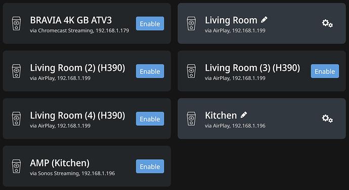 Screenshot 2020-06-16 at 13.40.18