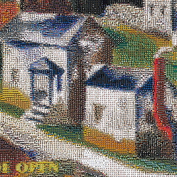 albummosaic-1240x1240-zoom1