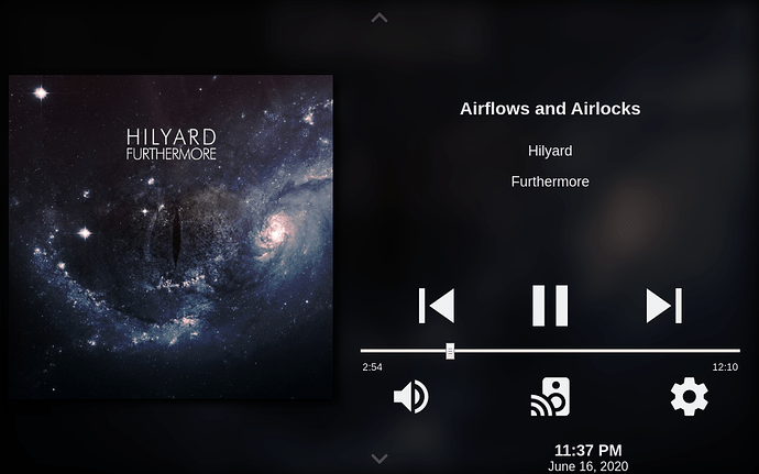 now-playing-alpha-0