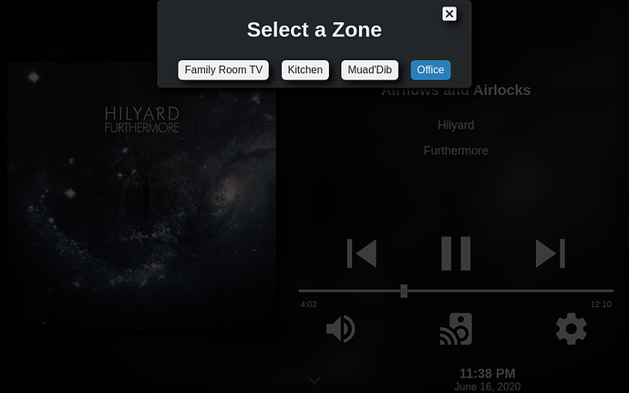 zone-overlay-alpha-0