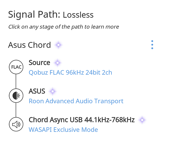 asus_signal_path