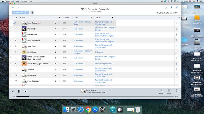 Screen Shot 2020-03-12 at 18.49.35