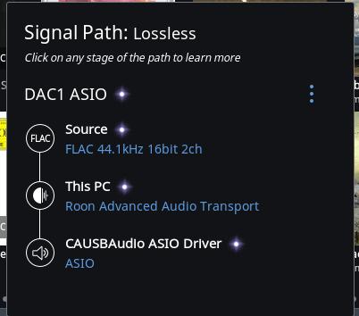 signal%20path