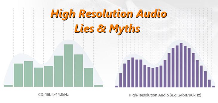 hi-res-audio-lies-myths