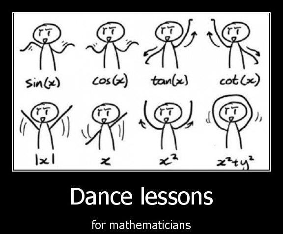 dance%20lessons
