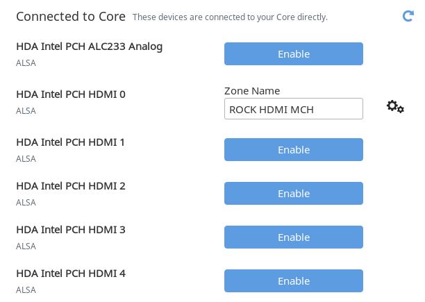 HDMI%20Core%20Channels