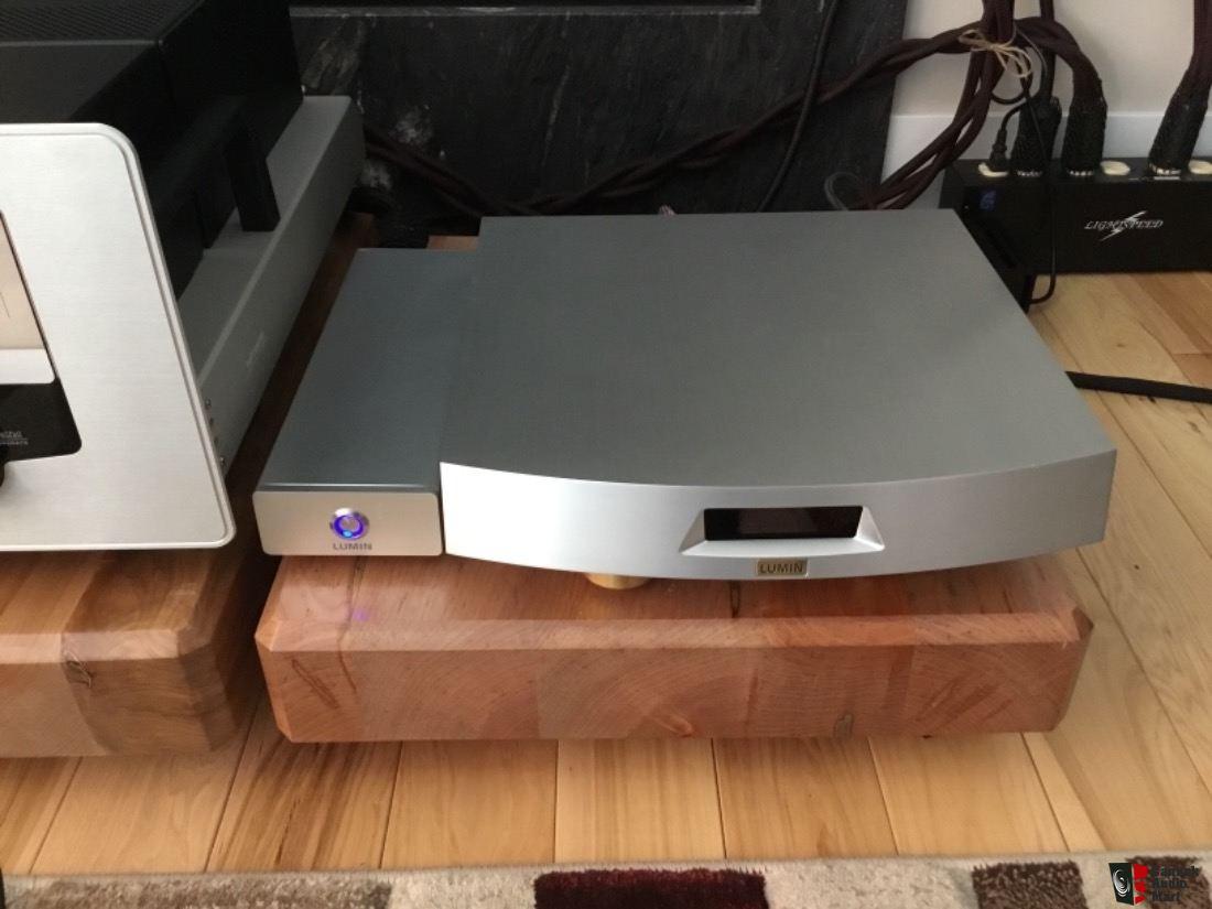 2263394-lumin-s1-streamer