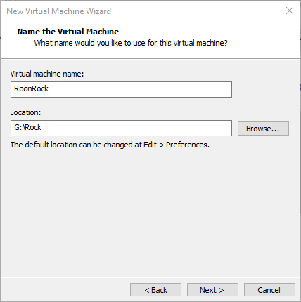 6.VMware