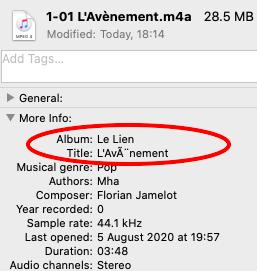 Screenshot 2020-08-05 20.36.29