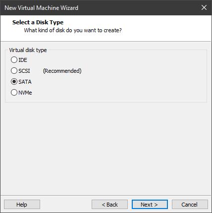 11.VMware
