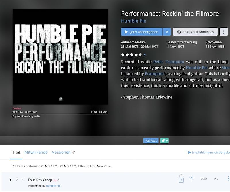 Humble_Pie_3