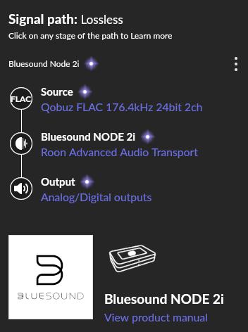 node 176
