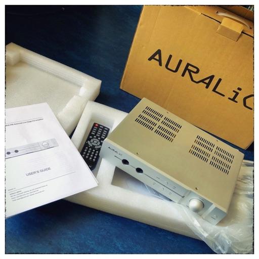 Auralic%20Taurus%20Pre