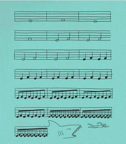 jaws-music