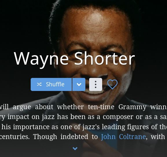 Wayne%20Shorter%20buried%20in%20type