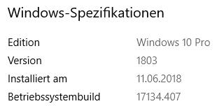 Windows%20Specification