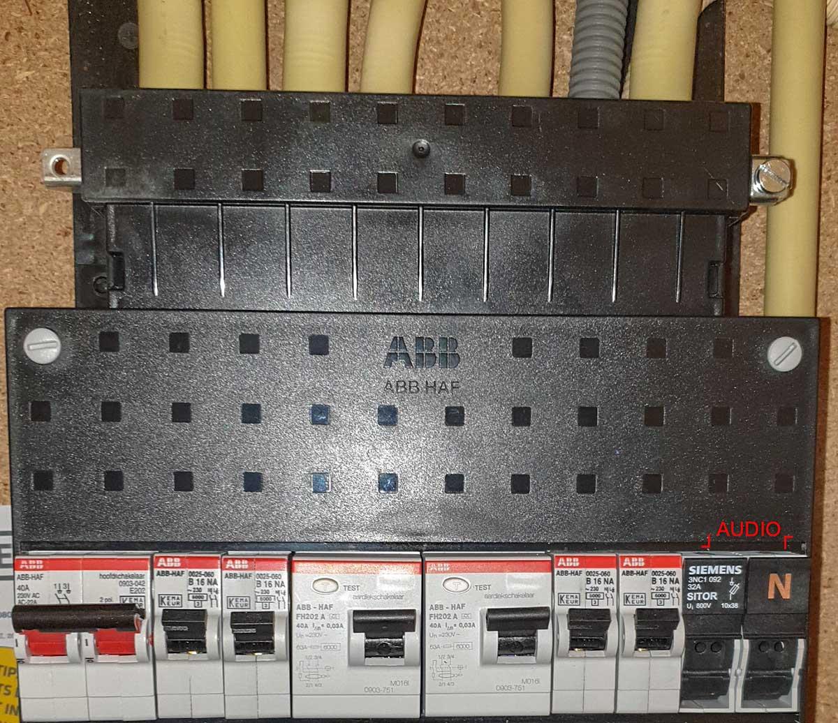 mcb-board-audio