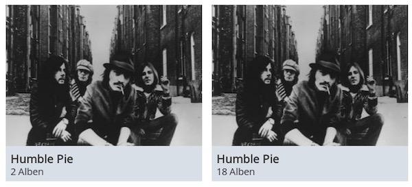Humble_Pie_1