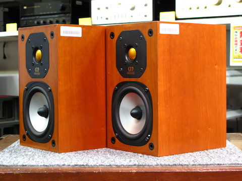 Forum poll  What kind of speakers do you have? What do you like