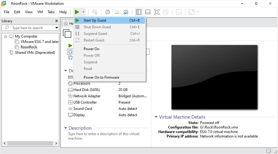 46.VMware